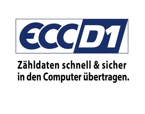 D1 - Software zur Datenübertragung